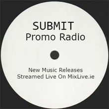Submit Promo Radio