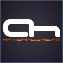 After Hours FM