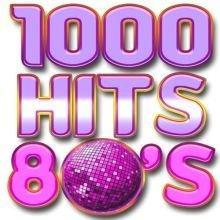 1000 HITS 80's