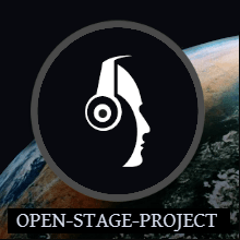 Open-Stage