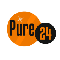 Pure 24 – EB Medianet