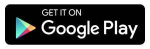 MixLive Radio APP on Google Play