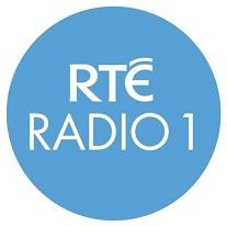 RTÉ Radio 1FM