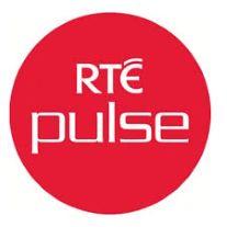RTÉ Pulse FM