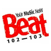 Beat 102-103 FM