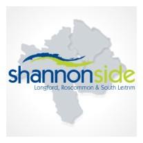 Shannonside 104 FM