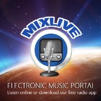BBC Radio 1 FM's Classic Essential Mix – Laurent Garnier – 25-06-1994